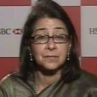Budget to be long on intent; divestment need of hour: HSBC