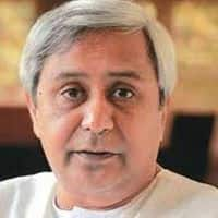 Naveen Patnaik writes to PM Modi for fresh coal block to OTPCL