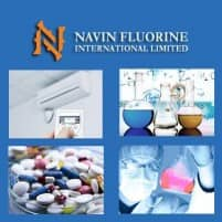 Navin Fluorine shares rally 20% on partnership with US firm