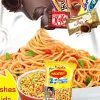 Nestle India slips 3% as Q4 profit misses expectations