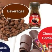 Sell Nestle India; target Rs 6275: Kotak Securities