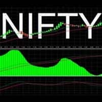 Nifty can fall at opening bell: Maximus Securities