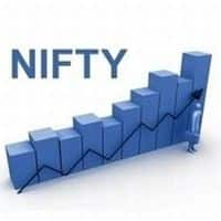 Nifty holds 8800, Midcap gains too; HDFC, RIL, ONGC lead