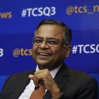 Mitsubishi deal to add $300m to revenue in FY15: TCS
