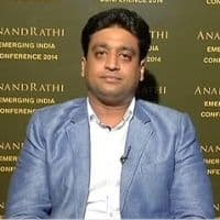 RBI rate cut to up margin by more than 1%: J Kumar Infra