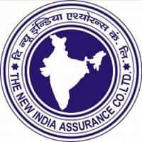 New India Assurance eyeing global premium of Rs 20,800 crore