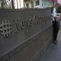 News Corp agrees to $280 mn settlement in US antitrust case