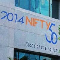 Nifty holds above 8350; HDFC, SBI lead on RBI norms