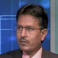 Nilesh Shah quits Axis Capital