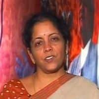 Trai's decision on data pricing shows popular will: Nirmala