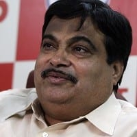 Don't worry about BS-VI fuel,focus on R&D: Gadkari to auto cos