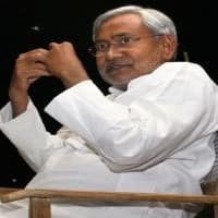 Its advantage BJP in Bihar but Nitish can't afford to loose
