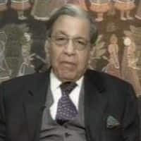 Fin Comm recos will give more power to states: NK Singh