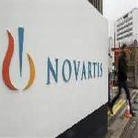 Novartis India Q3 net at Rs 60 cr