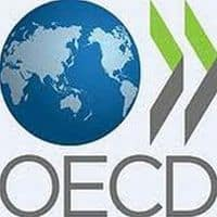 Indian economy poised to grow 5.7% this year, says OECD