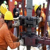 ONGC to take over Tapti gas field facilities