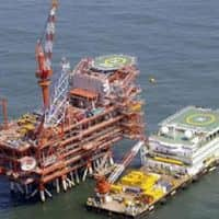 Govt to hike gas price for ONGC, RIL by 60%