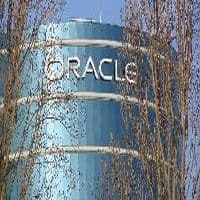Oracle revenue up 3.5% on strong growth in cloud