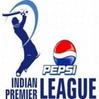 IPL betting racket unearthed, three arrested