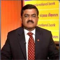 Buy Punjab National Bank: Sudarshan Sukhani