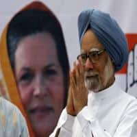 Manmohan's real legacy: He failed to do what India needed