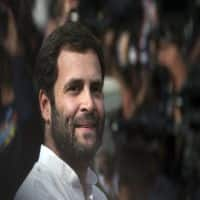 Rahul Gandhi may not be made Congress President soon
