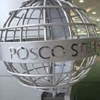 Odisha SEZ: Posco seeks cancellation of in-principle approval