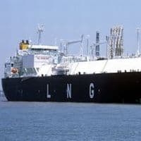 India seeks first cut in LNG imports under Qatar deal: Srcs