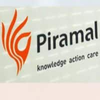 Litman Gregory sells 14.37 lakh Piramal shares