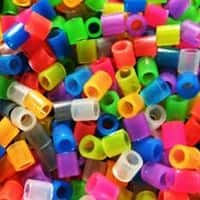 Prima Plastics- Plastic segment to drive margin:ICICIdirect