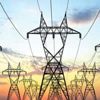 'Power Grid to invest Rs 5.8Kcr on upgradation work in Guj'