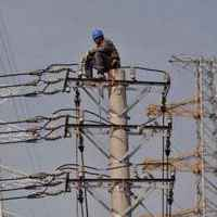 Pvt power cos to get up to Rs 7,500 cr subsidy in 2 years