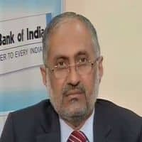 SBI expects positive govt announcements to help NPA scene