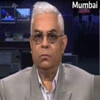 Omkar Speciality Chemicals eyes 20-25% rev growth in FY15