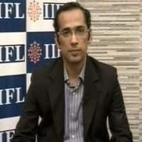 Refining, petrochemicals key drivers for Reliance: IIFL