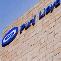 Punj Lloyd JV firm Limak wins Rs 2,780-cr Turkey order