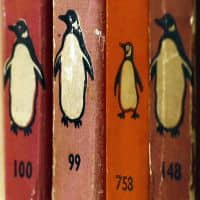 Chiki Sarkar said to quit Penguin India, may start own firm
