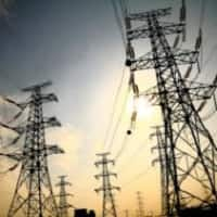 CERC order: Power tariffs in 5 states may go up