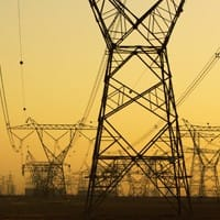 Reliance Power Q2 profit seen down 7% to Rs 233 cr: Poll