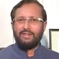 Environment Min not a hurdle for gas E&P projects: Javadekar