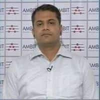 Not dovish, but pragmatic wait & watch policy by RBI: Ambit