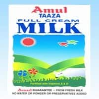 The journey of Amul's White Revolution