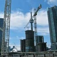 Falling sales to force realty developers to give discounts?