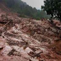 Pune landslide: Toll rises to 51, fading hope of survivors