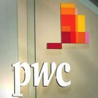 PwC is sued for $1 billion over MF Global collapse