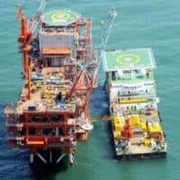 RIL, BP spend Rs 4,500 cr to maintain gas output at KG-D6