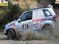 Entries open for 2014 Maruti Suzuki Raid de Himalaya
