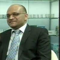 FY15 capex Rs 400 cr, aiming for 20% EBITDA growth: Cipla