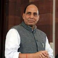 Rajnath Singh faces a tough battle in Lucknow