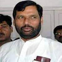 Govt to bring new consumer law to check misleading ads: Paswan